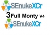 Get-3-Full-Monty-SenukeXcr-SEO-Campaigns-for-10
