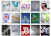 i will give you 3D Logo Creator