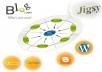 Buy Backlinks Through Make A Link Wheel