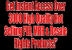 ONE-Million-PLR-Private-Label-Rights-Articles-for-3