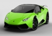 I will write 300 words Web Content and post on my HQ Automotive blog Permanently