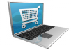 I will build the best personalized online shopping cart