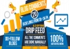 Do-15-Days-SEO-drip-feed-daily-20-dofollow-blog-comme-for-40