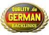 manually quality bookmark your site to 45 German high pr social bookmarking websites,#!@@$%%