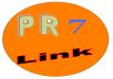 Place at PR 7 Site Do Follow Links for Lifetime OR Guest Post BONUS PR 4