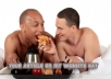 give you guest on my PR2 blog french Gay