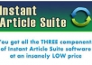 3-in-1-Instant-Article-Suite-Software-Makes-Your-Con-for-13
