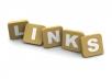 Get-you-Everestlinks-High-PR-backlink-service-For-the-for-20