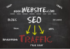 Create 50 PR4 to PR7 High Quality Do Follow and Actual Page rank Backlink