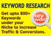 Get-200-800-Keywords-with-Professional-Keyword-Resear-for-15