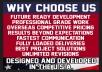 PROFESSIONAL WEBSITE DESIGN PACKAGE - FULLY LOADED BUSINESS WEB DESIGN SERVICE