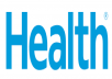 Article Writing For Chiropractic Services And Health Related All Topics