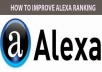 Get-your-site-on-TOP-50-Alexa-ranking-sites-by-Manual-for-2