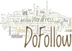 I-will-build-2000-high-pr-1500-dofollow-300-edu-blo-for-13