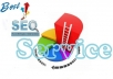 Get The Ultimate Ultra Mega SEO Package With Top Google Rankings