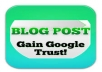 I-will-guest-post-your-article-on-PR467-technology-for-5