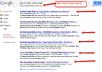ALL IN ONE SEO MEGATRON  LINKWHEEL Web2.0,forum,bookmark,EDU BCKLINKS