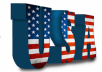 30000-USA-website-traffic-for-1-month-for-7