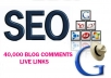 40000-Blog-comments-live-links-for-your-SEO-for-6