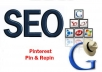 80-PR6-to-PR4-Backlinks-for-your-website-through-Pin-for-12