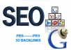 30-PR8-or-above-manual-backlinks-for-your-Website-for-5