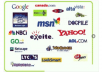 I will submits and ping 2 website to 1800 different places get instant backlink for