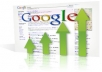 V 2.0 5 Niche Related Backlinks and 5 PR2+ Blog Comments Daily TOTAL 10 links for 30 Days