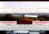 Website Repair / Build One