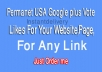 Add-110-GOOGLE-Plus-Vote-For-Websites-Or-Google-Plus-for-1