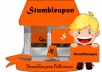 I will Give you 250 Real Stumbleupon Followers only  for $5
