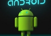 make android app for ur cool website