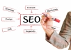 Quality-Off-Page-Seo-White-Hat-Method-40-Backlinks-Pr-for-7
