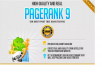 add a PAGERANK 9 guest post and dofollow backlink on my quality authority blog