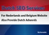 I-will-manually-build-8-Relevant-DUTCH-Directo-for-15