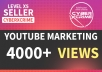 Add-5000-FAST-High-Retention-YouTube-Views-for-5