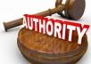 Buy Link on High Authority Site PR 7 , DA 82/ PA 88