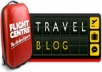 I will place your link on a Real Travel Blog ( DA 66 / PR 5 )