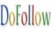 2000-DoFollow-Backlinks-for-12