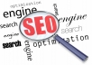 SEO all in one combo 300 social bookmarks and 100 Pbn backlinks web properties 10 Tumblr