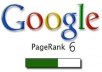 120 Powerful Private Blog Network Backlinks
