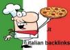 I-will-do-150-backlinks-on-italian-IT-italy-blog-doma-for-15