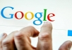 Fast 1999+ Adsense Safe Visitors From Google UK to your website