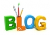 post your site on 2 of my PR2 websites homepage./*/..