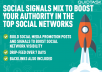1550-PR9-Social-Signals-To-Boost-Your-Authority-In-Th-for-5-3