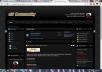 Website Traffic Views/Guest