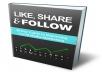 Mastering-Social-Media-Marketing-for-3