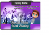 guest Post a Family Education Article on a Seo Optimised Niche Related Site