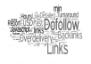 build 250 plus DoFollow backlinks for your URLs, with Keywords