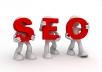 get permanent Dofollow link on DA70x35 Homepage blogroll business niche website