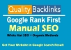 I-Will-Create-5000-Backlinks-For-Page-1-SEO-Rank-for-14
